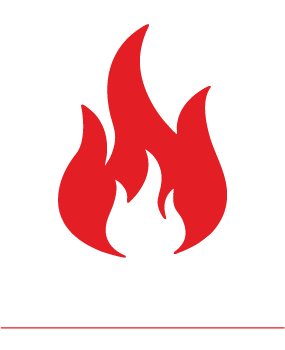 logo flame-art